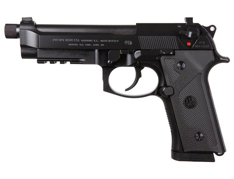 M9A3 BLACK Zoom0021