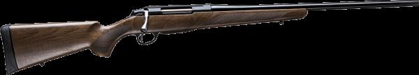 T3x Hunter