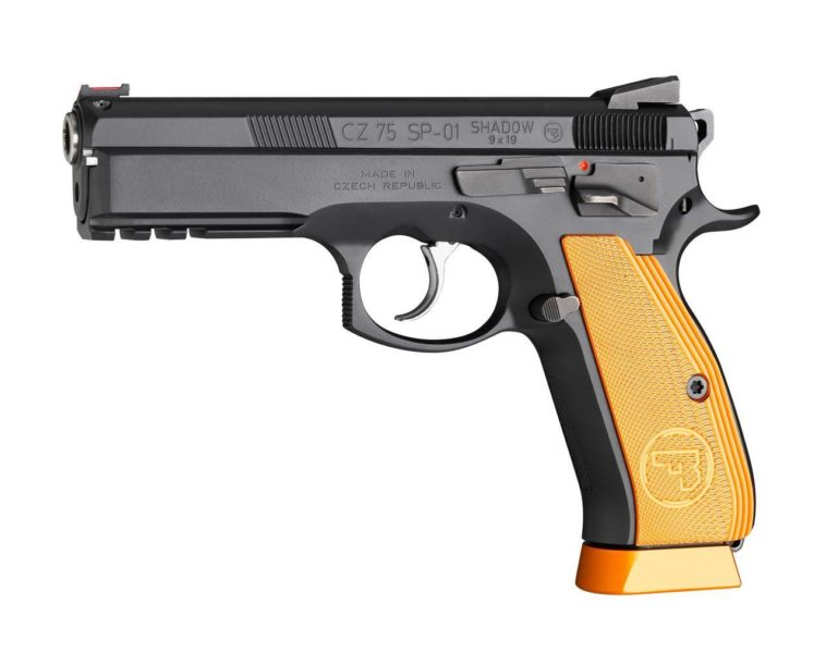 CZ75SP 01OR.tag 73810.1538743988.1280.1280