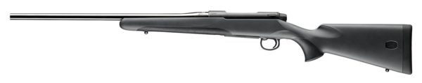 Csm Mauser M18 Li 83e83a479a