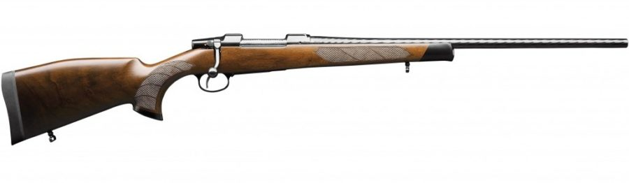 Cz 550 Exclusive Anfas