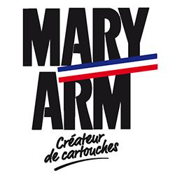 MaryArm