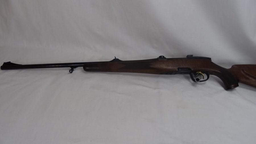 Grendelkarabijn Steyer Manlicher Model M Kal 7×64 In Zeer Goede Staat. Prijs 945,00€ T516