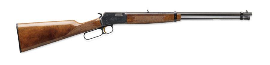 Browning BL 22 Grade II MID 024101 Hr