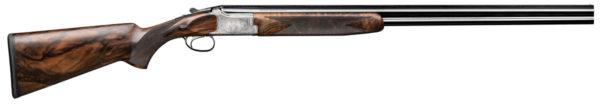 B525 CROWN 28 1