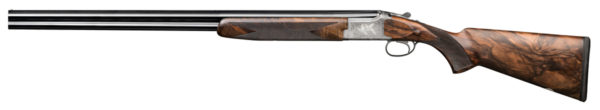 B525 CROWN 28 4