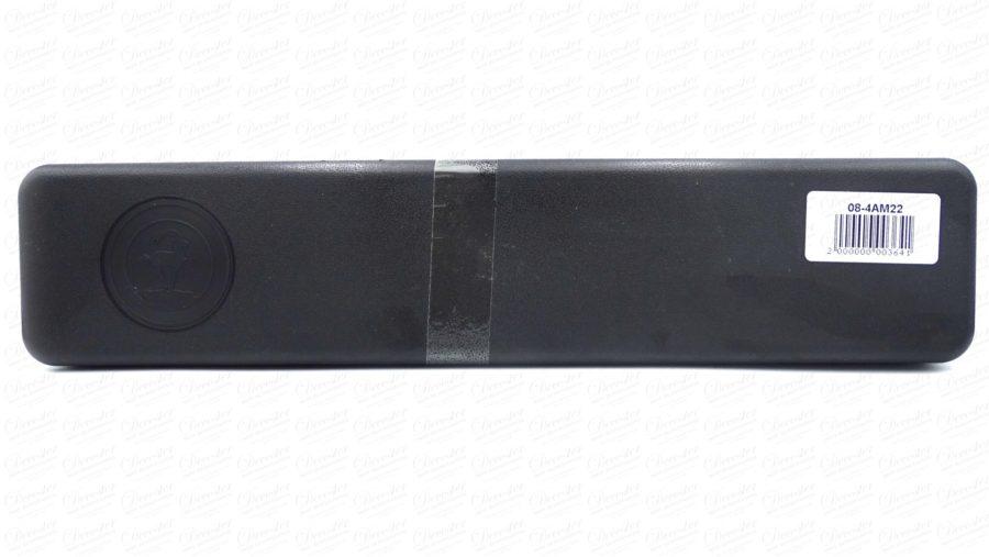 DSC01585