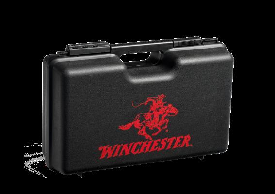 Winchester Munitie Koffer