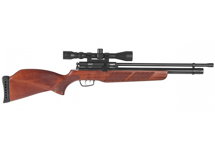 Gamo Coyote Wood Pack 2