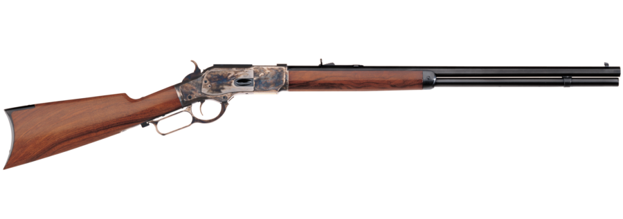1873 Sporting Rifle