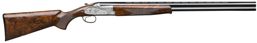 B525 HERITAGE 20 1