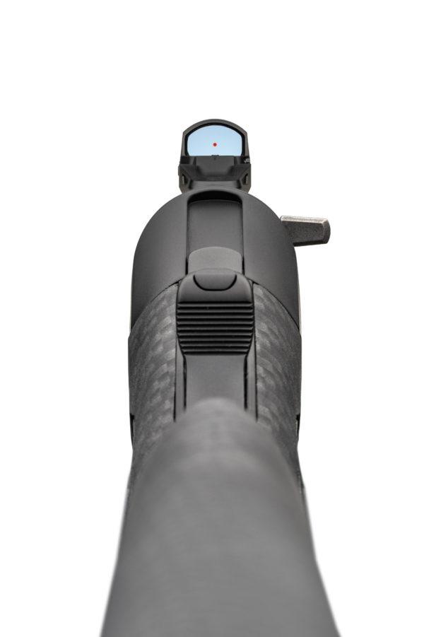 BAR MK3 REFLEX COMPO HC 5