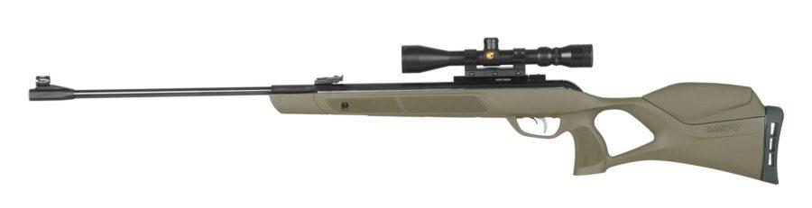 G Magnum 1250 Jungle 2