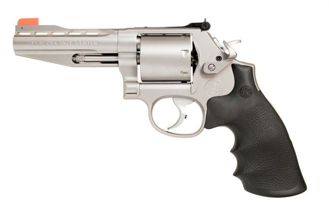 Smith Wesson 686 PC 660×438