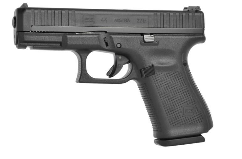 Glock 44 1