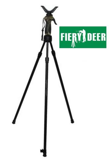FieryDeerTripod 2