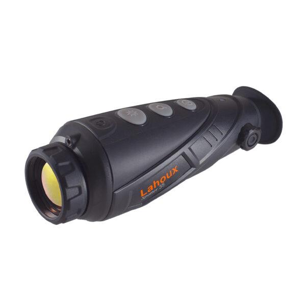 Lahoux Spotter 35 1