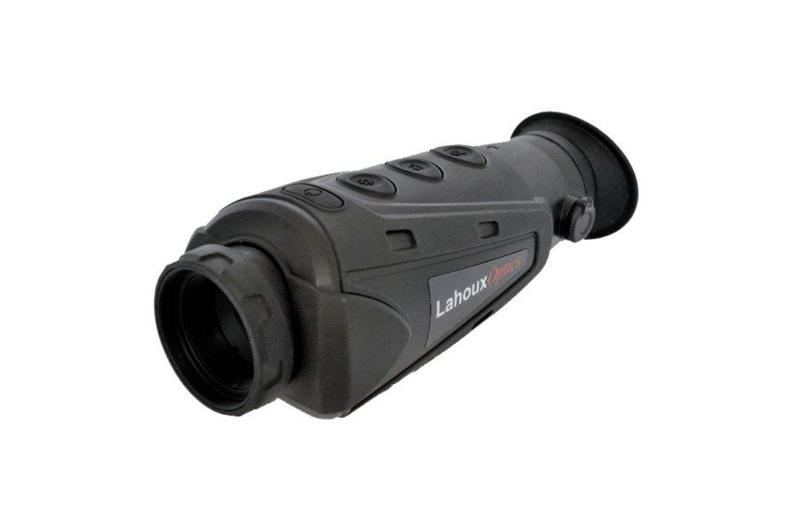Lahoux Spotter 0057 1