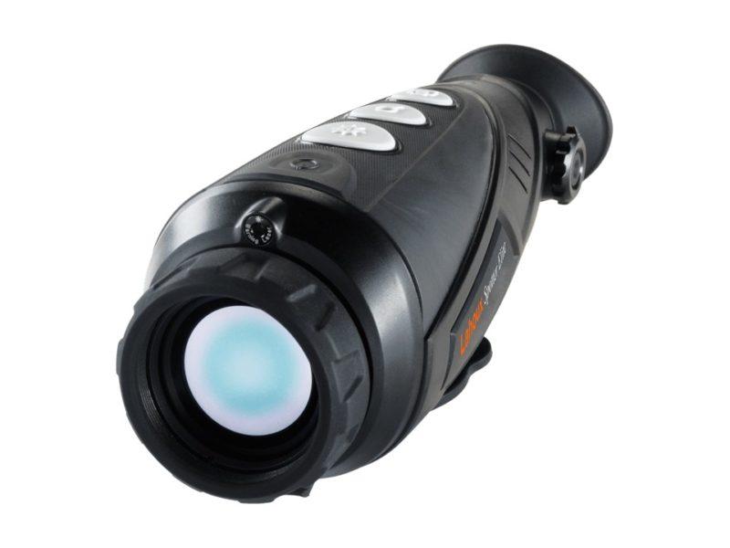 Lahoux Spotter Elite 1 96×72