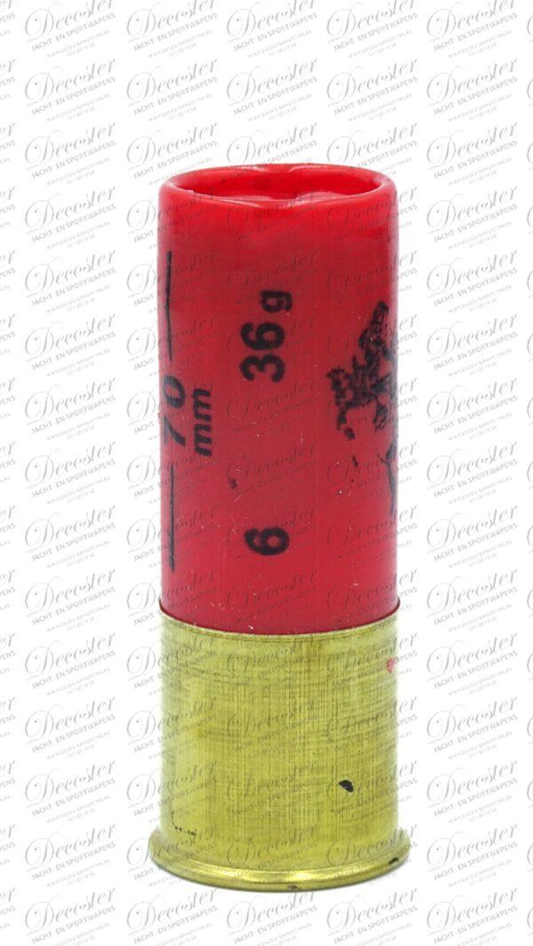 Super Speed Cal12 36gr 4 6 (2)