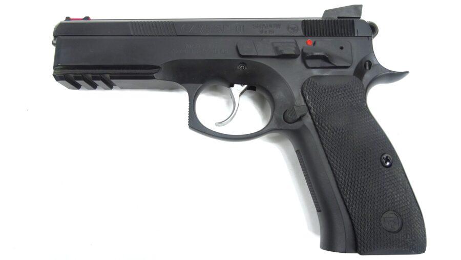 DSC01820
