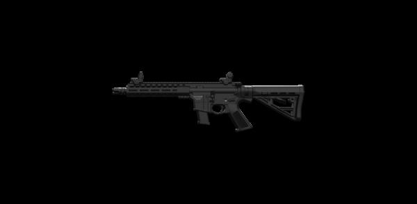 AR15 9 S4F Li