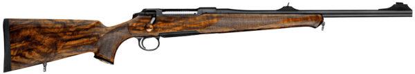 S101 Artemis Mainimage 2000×360