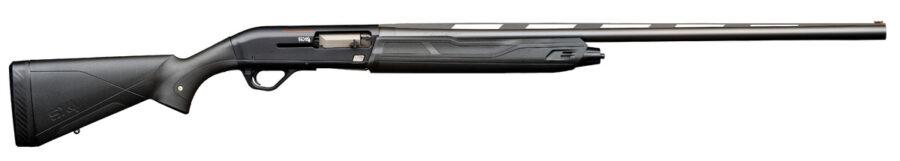 SX4 COMPOSITE BLACK SHADOW 1