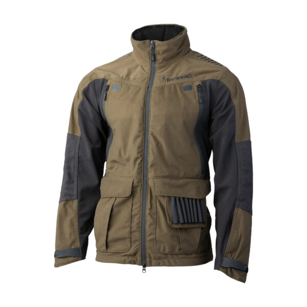 XPO LIGHT JACKET
