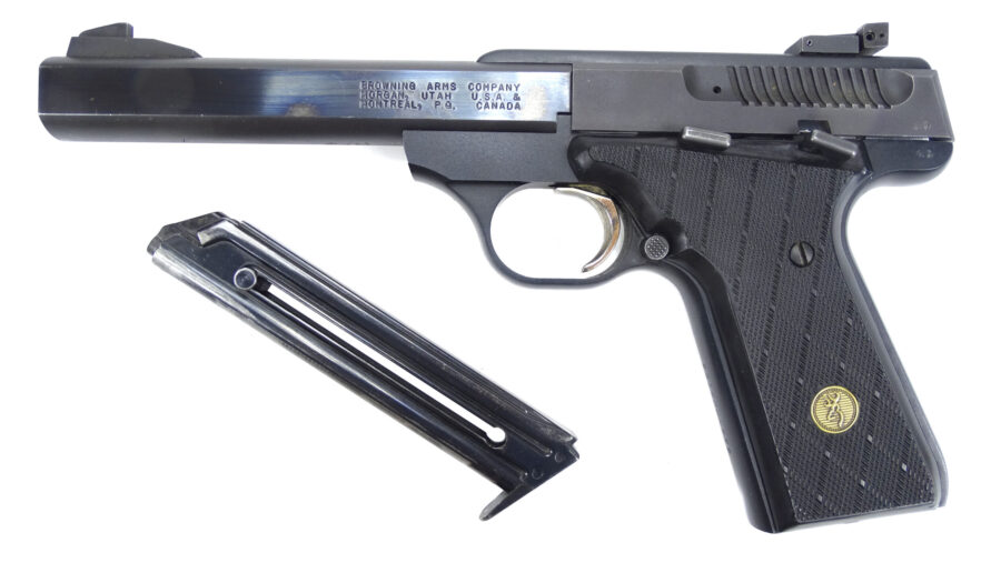 DSC02134