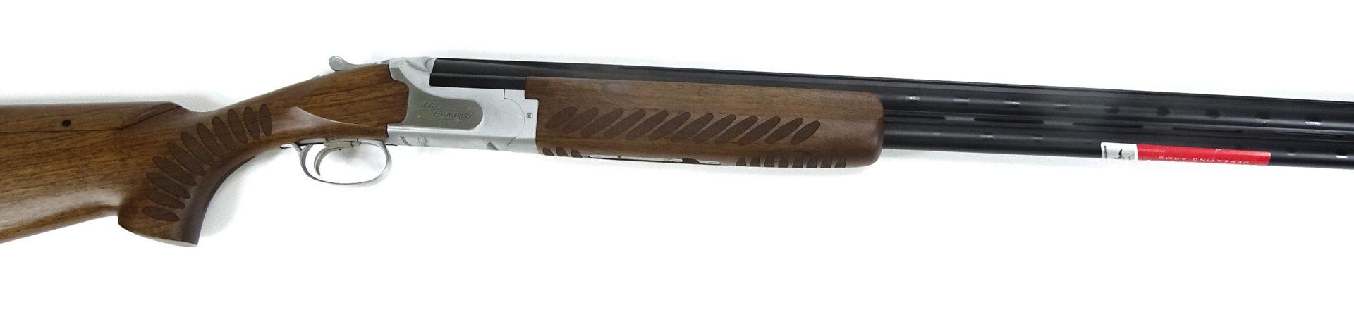 DSC02155