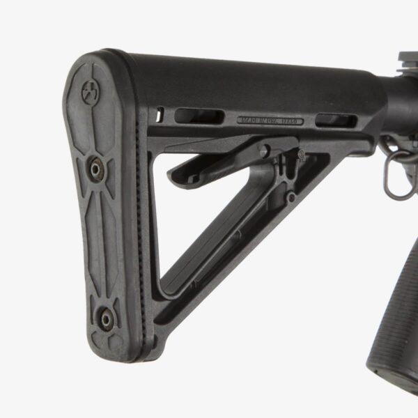 Mag400 Blk Magpul Moe Carbine Stock Mil Spec 02 1
