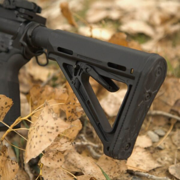 Mag400 Mood Magpul Moe Carbine Stock Mil Spec 01 1