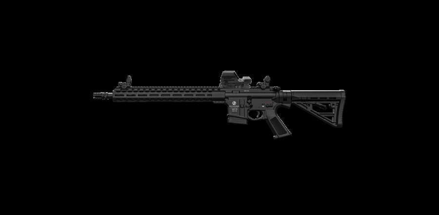 AR15 9 2020 M5FL Li 1 MET DOT