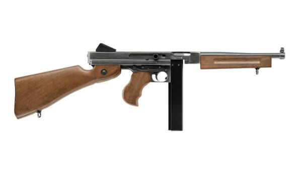 5.8390 M1A1 Rechts 2000 1125 0
