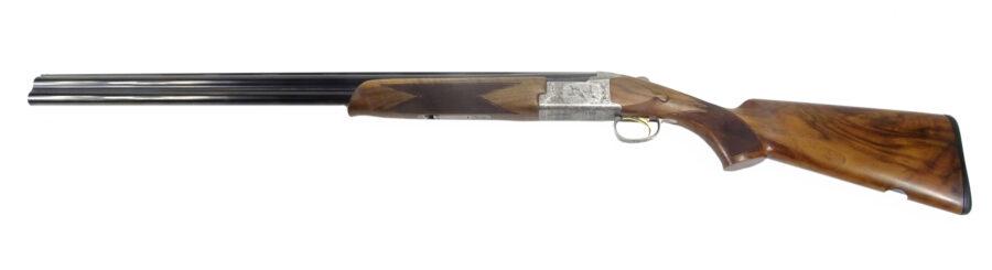 B725 Grade5 Hunter 03