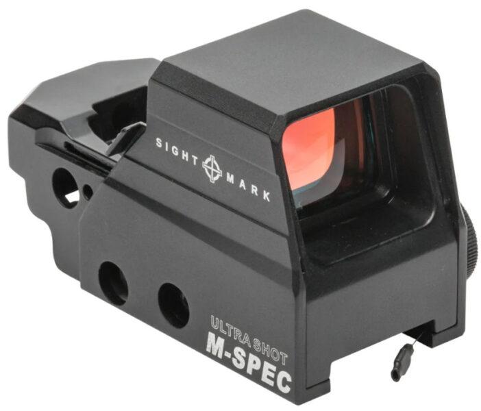 SM26035 1