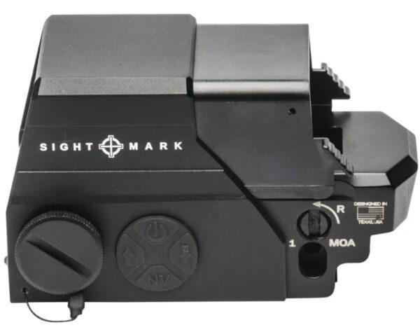 SM26035 2