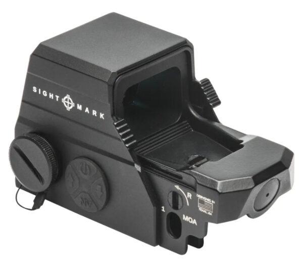 SM26035 3