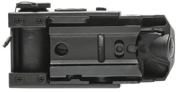SM26035 7