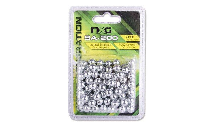 Eng Pl Umarex NXG SA 200 Steel Balls For Slingshot 100 Shots 2 2415 18473 1