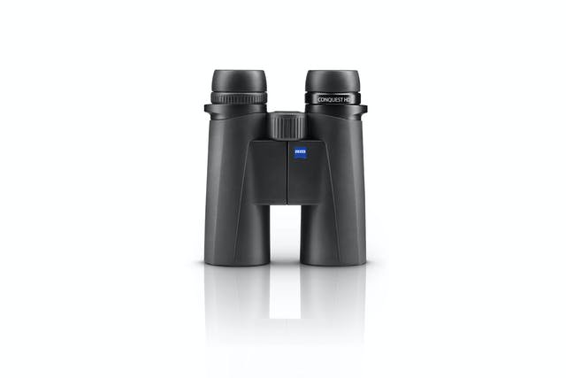 Zeiss Conquest Hd 10×42 Product 01.ts 1560338195108