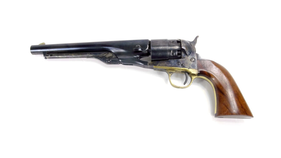 Colt Centennial