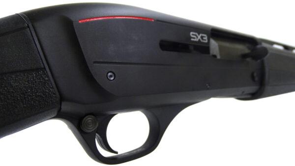 DSC02523