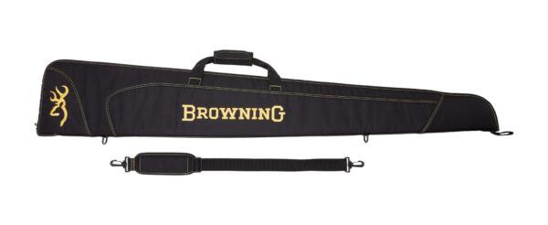 Flex MARKSMAN Geweer Browning