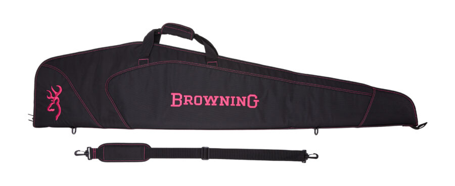 Flex Marksman Rifle Browning