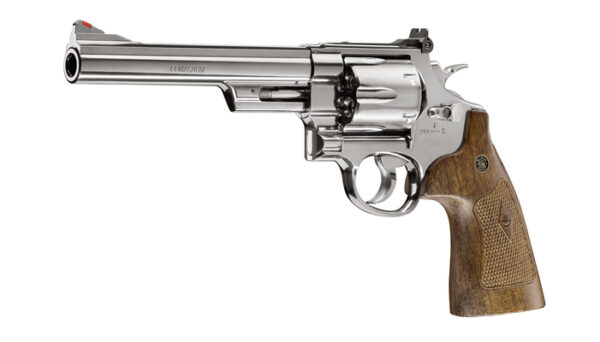 Smith&Wesson M29 5.8384