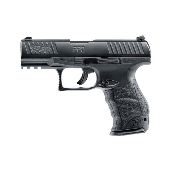 Walther PPQ M2 Nieuw Model