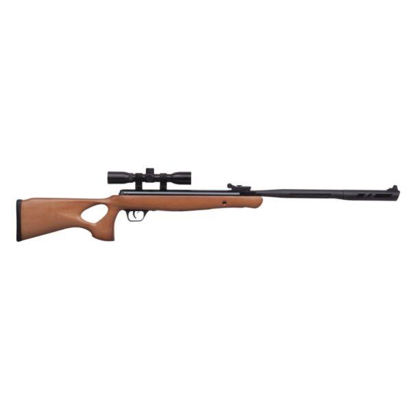 Valiant Wood Npe D 4×32 Scp1771150p (1)