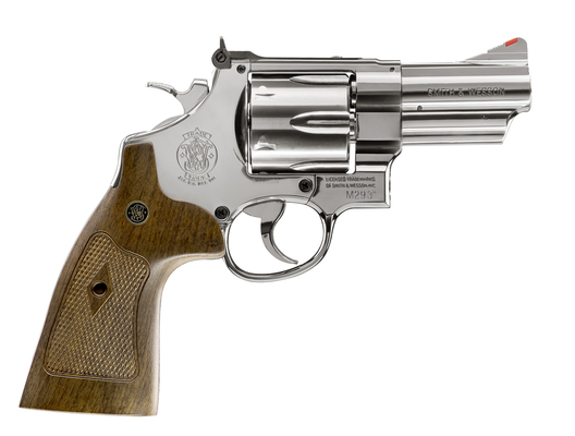 Smith&Wesson M29 3